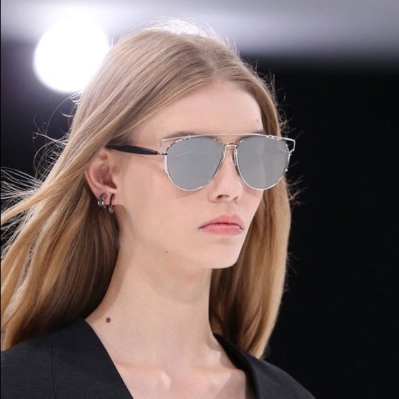 Technologic Sunglass
