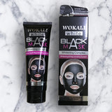 Wokali Black mask