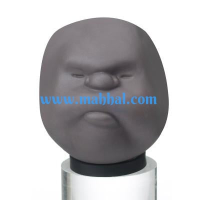 Cao Maru Japanese Stress Ball