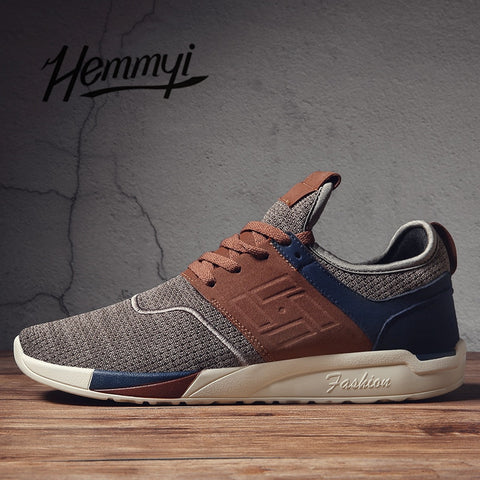 hemmyi new 2018 Spring Summer