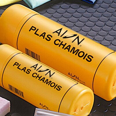 Aion Plas Chamois Cloth