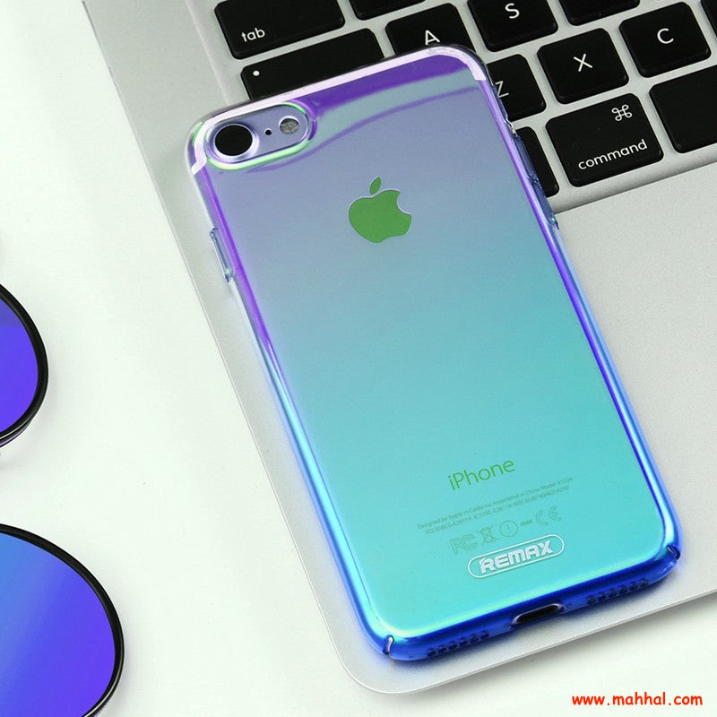 huge selection of 1fc07 7651a Transparent i phone 7s & 7 plus covers