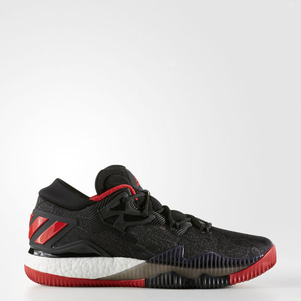 "CRAZYLIGHT Boost™ ""Bred"""