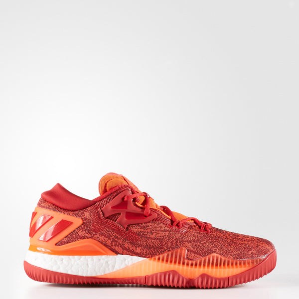"CRAZYLIGHT Boost™ ""Solar Red"""