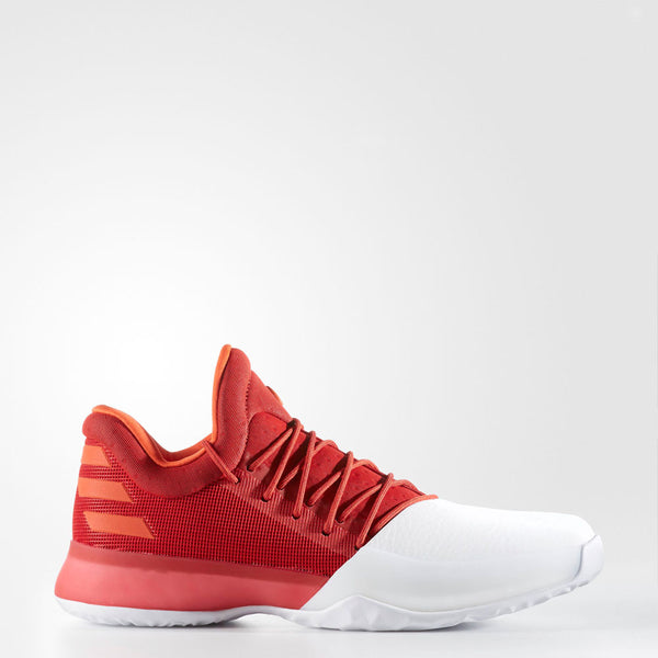 "HARDEN Vol.1 ""Home"""