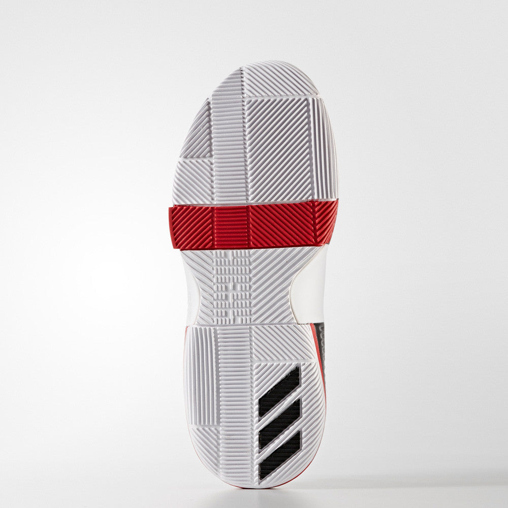 "DAME 3 Bounce™ JUNIOR ""Rip City"""