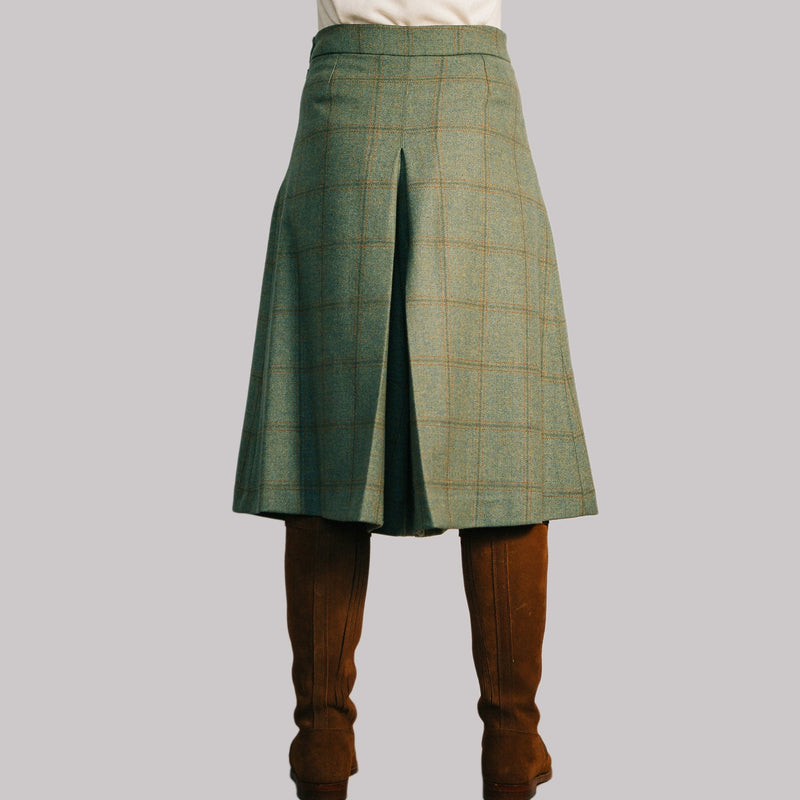 Culottes (Willow)