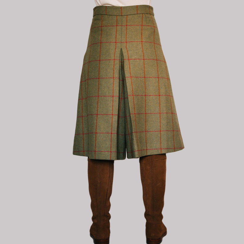 Culottes (Cloudberry)