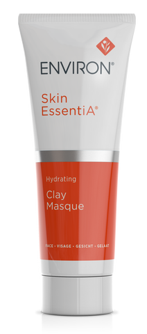 Skin Essential Hydrating Clay Masque