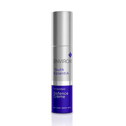 Youth Essential Antioxidant Defence Cream