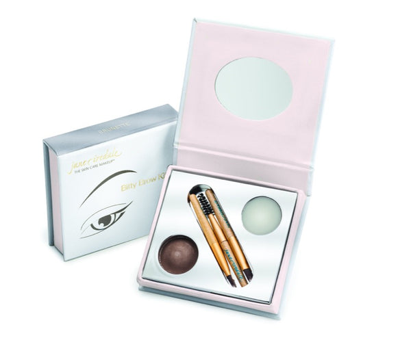 Bitty Brow Kit