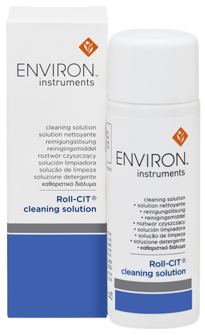 Roll CIT Cleansing Solution