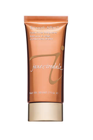 SMOOTH AFFAIR® FACIAL PRIMER