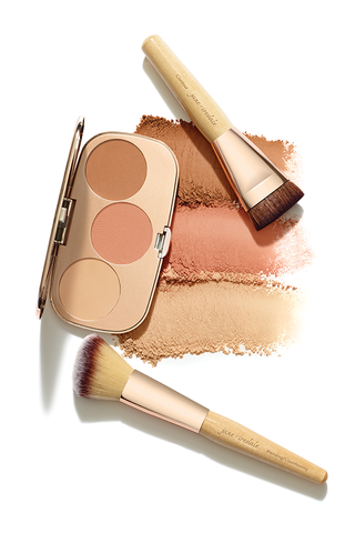 GREATSHAPE™ CONTOUR KITS