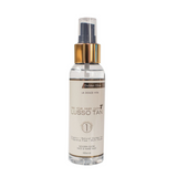 Lusso Tan Face and Hand mist