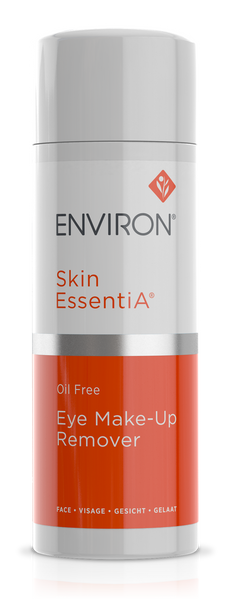 Copy of Skin EssentiA Oil Free Make up Remover