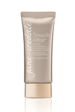SMOOTH AFFAIR® FOR OILY SKIN