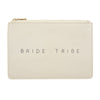 Bride Tribe Pouch