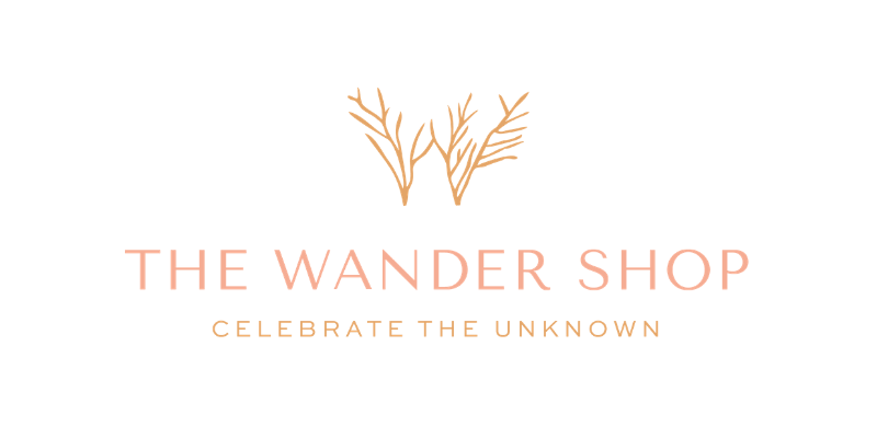 The Wander Shop