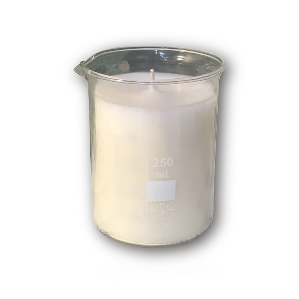 Pippettes 30 hour Element Beaker Candles