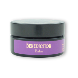 Benediction Balm