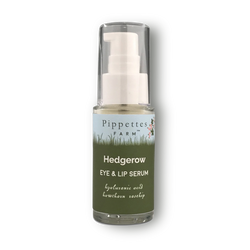 Biodynamic Eye & Lip Serum - Hedgerow