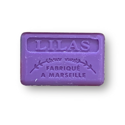 fabrique a Marseille soap