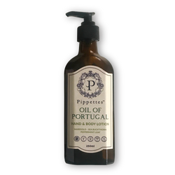 Oil of Portugal - Hand & Body Lotion