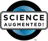 Science Augmented!