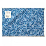 Indigo Place Mats-Calico (set of 3)