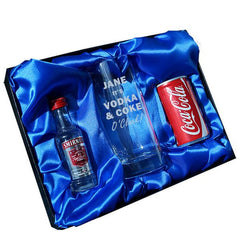 Vodka Gifts