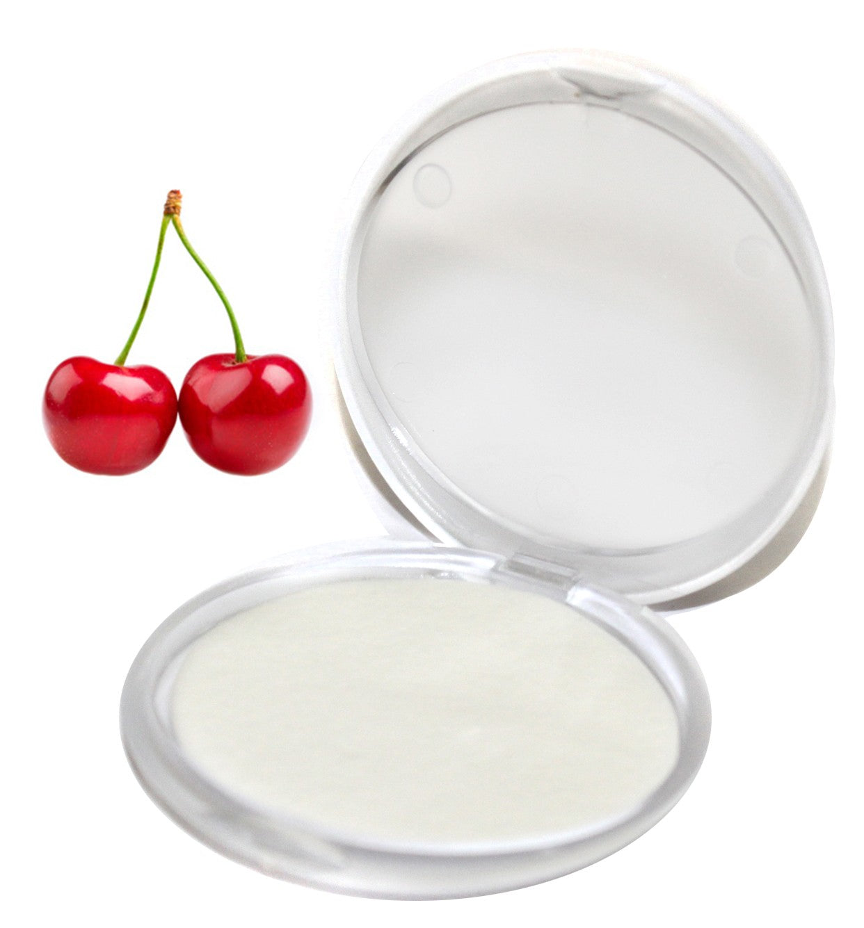 Paper Soaps - Cherry, Personal Care by Low Cost Gifts
