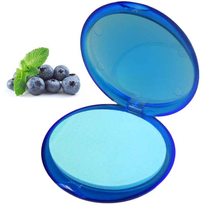 Paper Soaps - Blueberry, Personal Care by Low Cost Gifts