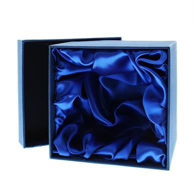 Buy Presentation Gift Box - Suitable for Tumblers & Mugs