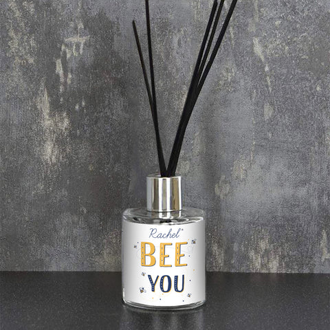 Bee You Diffuser