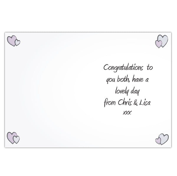 personalised-perfect-love-anniversary-card