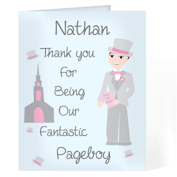 personalised-fabulous-page-boy-card