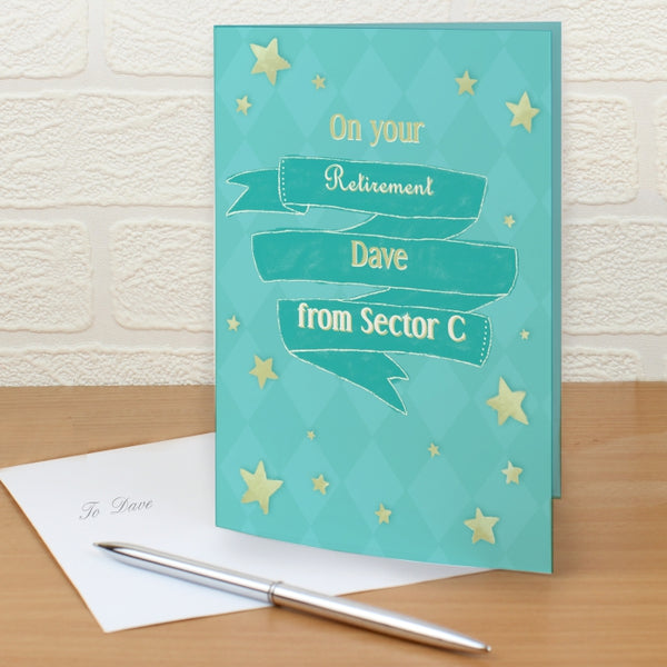 personalised-shining-star-card