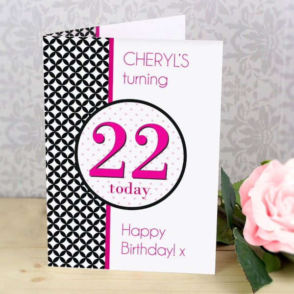 personalised-harlequin-card