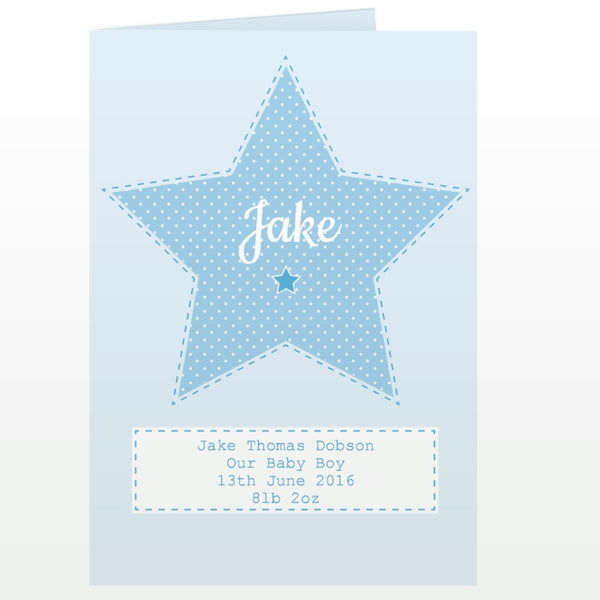 personalised-stitch-dot-boys-card
