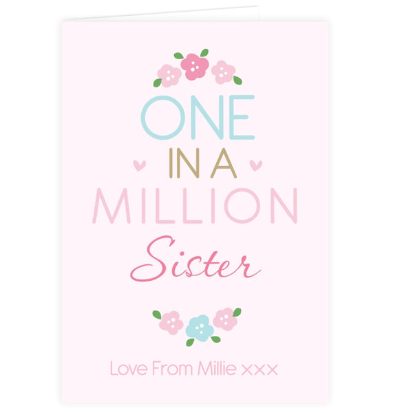 personalised-one-in-a-million-card