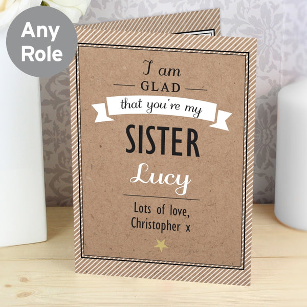 personalised-i-am-glad-card