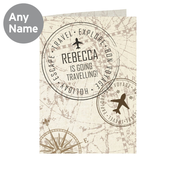 personalised-travel-stamp-card