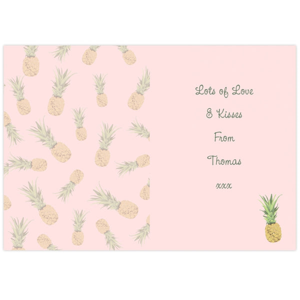 personalised-pineapple-card