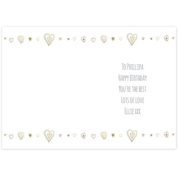 personalised-gold-hearts-card