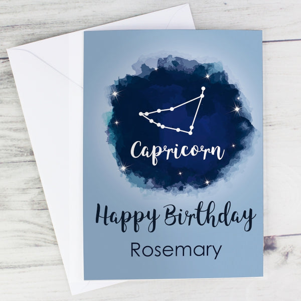 personalised-capricorn-zodiac-star-sign-card-december-22nd-19th-january
