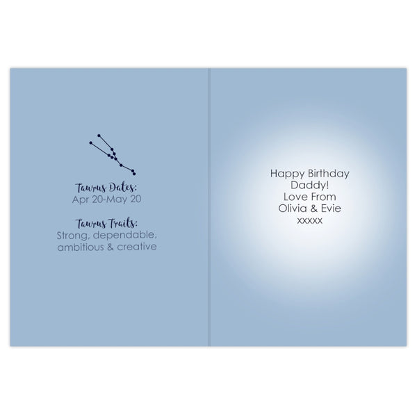 personalised-taurus-zodiac-star-sign-card-april-20th-may-20th