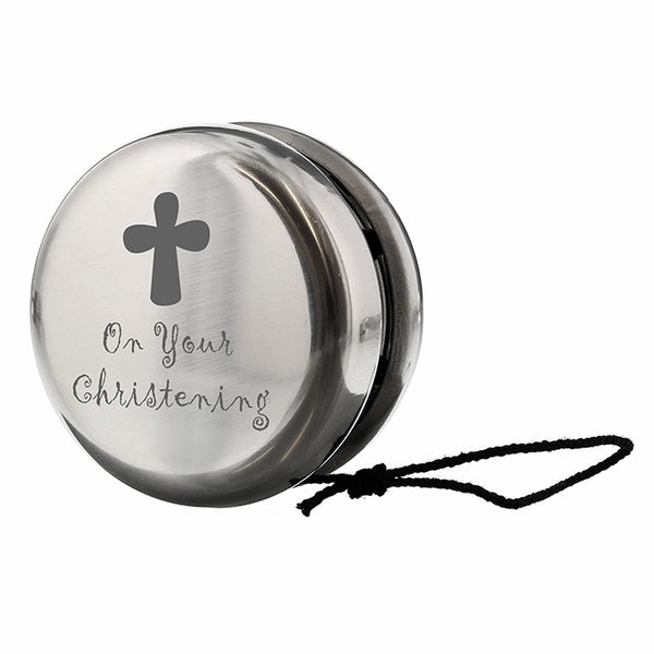 on-your-christening-yoyo