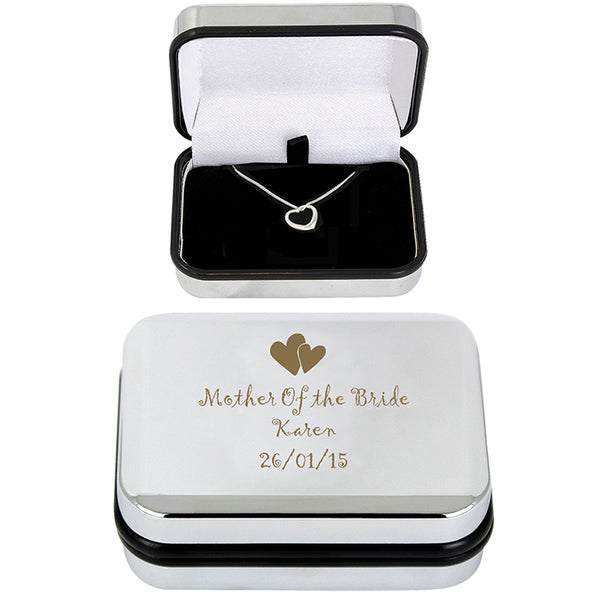 personalised-heart-necklace-and-box