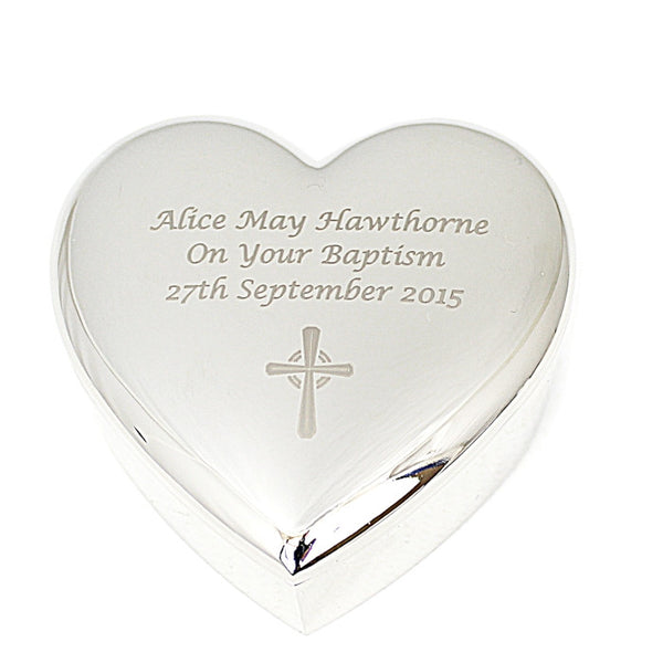 personalised-rosary-beads-and-cross-heart-trinket-box
